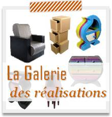 le blog cr atif de l 39 atelier chez soi. Black Bedroom Furniture Sets. Home Design Ideas